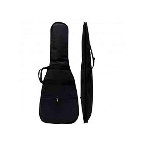 Oferta de Instrumentos Musicales Accesorios Grispel FAB1 por $1079