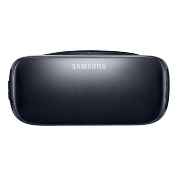 Oferta de Gafas Virtual SAMSUNG Gear VR 2 por $3799