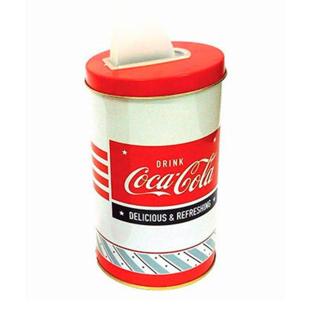 Oferta de Yerbera Coca Cola por $119