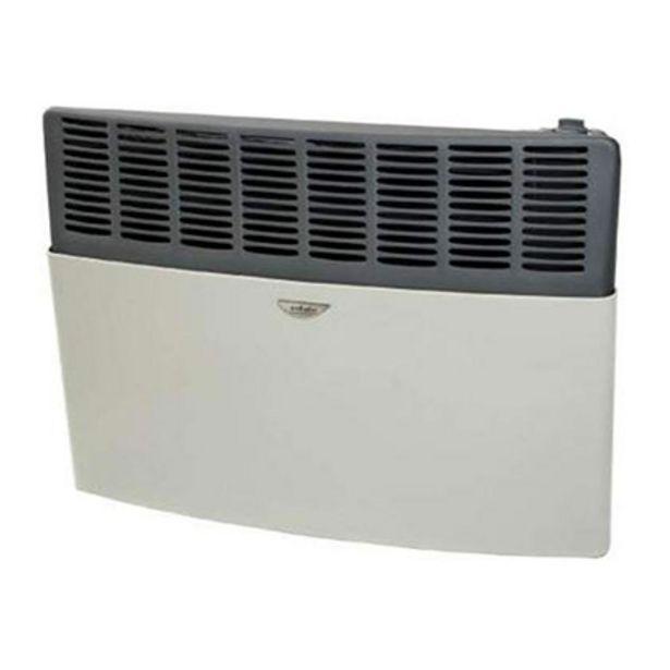 Oferta de Calefactor Tiro Balanceado en U Eskabe S21 5 G15 por $23279