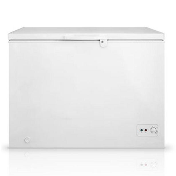Oferta de Freezer De Pozo 300 Lts. Philco PHFP300B-01 Blanco por $55289