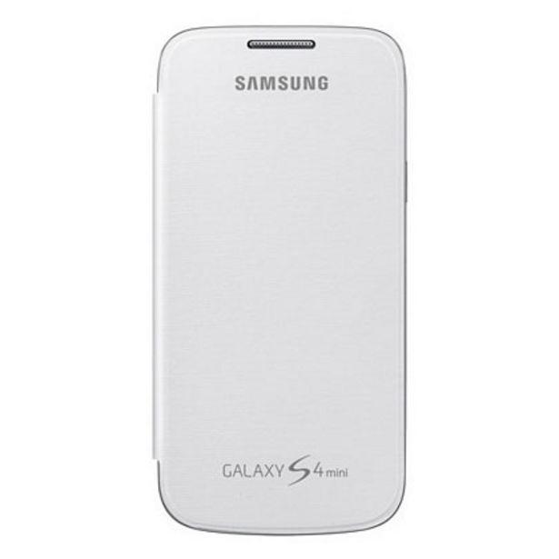 Oferta de Accesorios SAMSUNG Samsung S4 Mini por $570