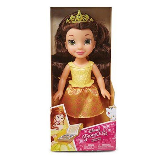 Oferta de Juguete Magic Makers PR700 Princesa Bella por $1709