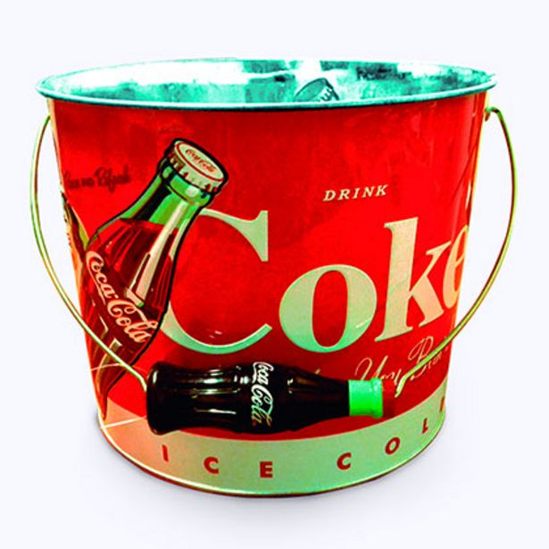 Oferta de Frapera Coca Cola por $649