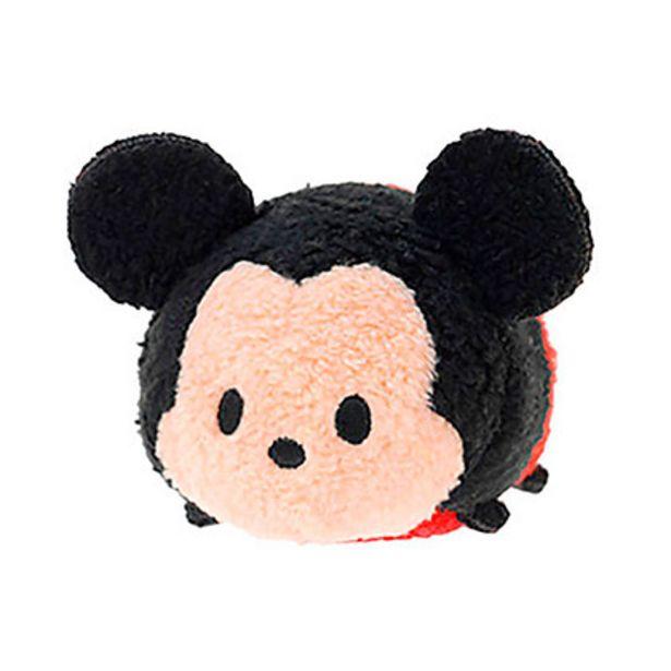 Oferta de Juguete Tsum Tsum Mickey Peluche por $149