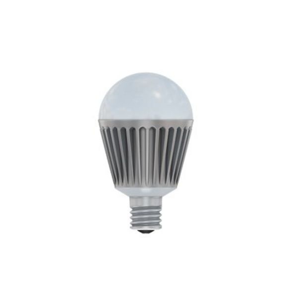 Oferta de Lamparitas Living Led A-1930 por $133