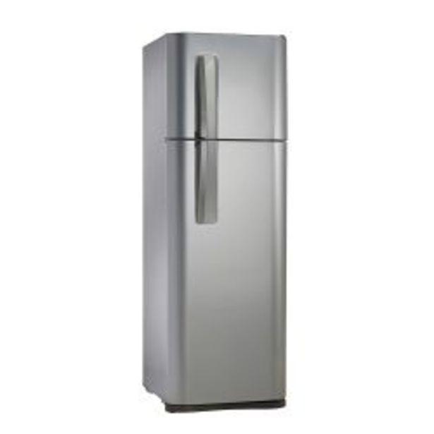 Oferta de Heladera No Frost Electrolux DF3900P 345Lt por $72599