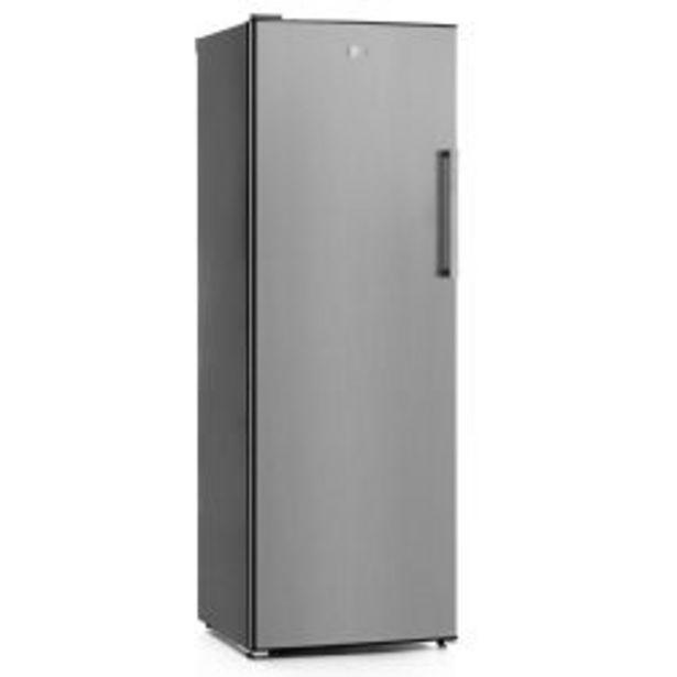 Oferta de Freezer Vondom Vertical 245 lts por $109000