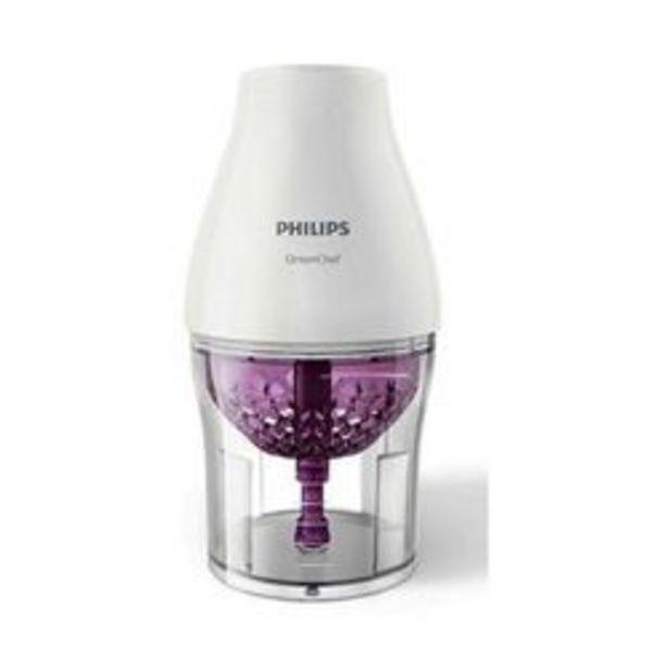 Oferta de Picador Philips por $7549