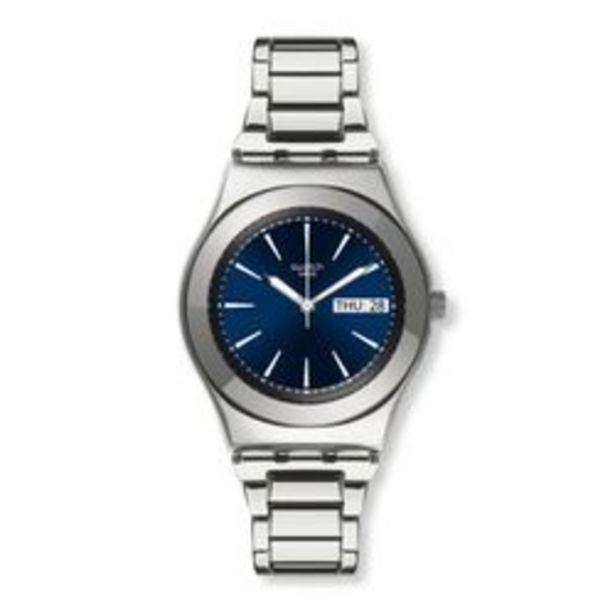 Oferta de Reloj dama Swatch Grande Dame por $18299