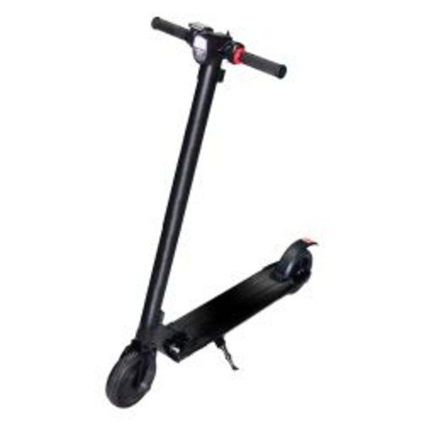 Oferta de Scooter Gyroor H4 PRO por $43999