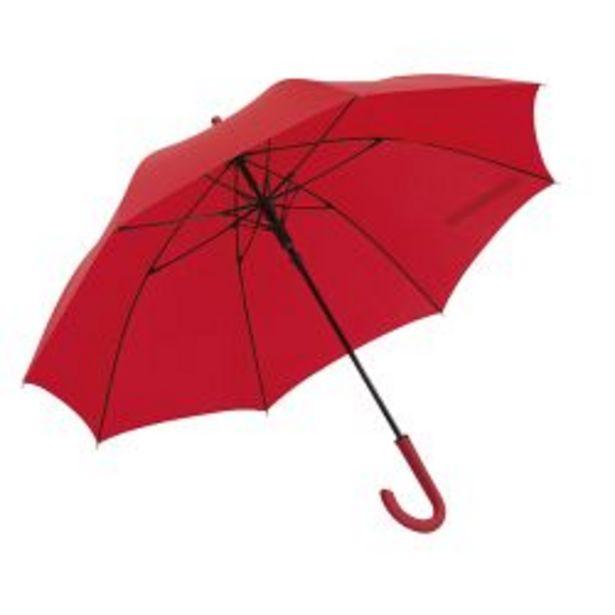 Oferta de Paraguas Beyond Lambarda U315 rojo por $999