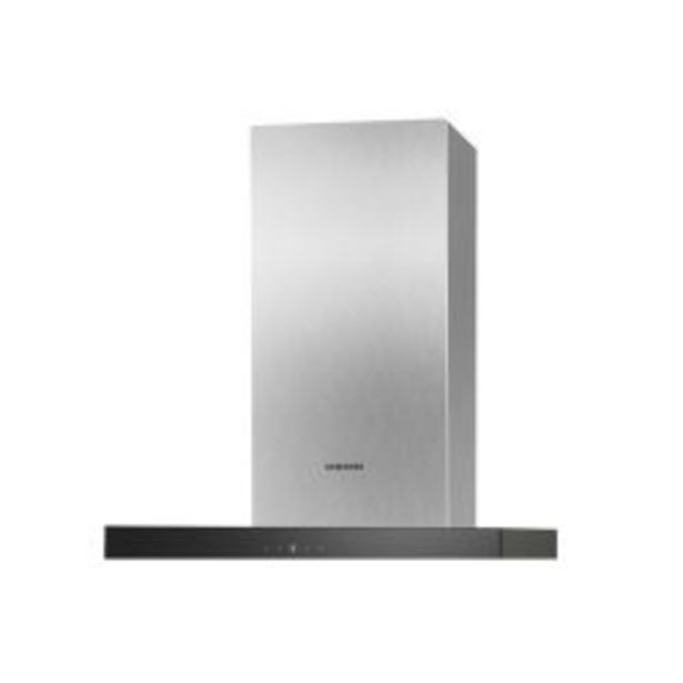 Oferta de Campana Samsung HDC6A90TX por $44999