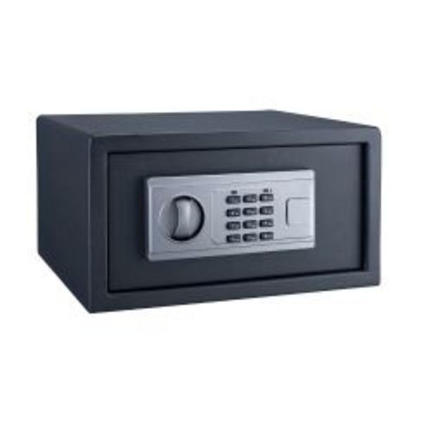 Oferta de Caja Fuerte de Seguridad Howonder HW2042 Digital por $9450