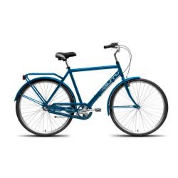 """Oferta de Bicicleta Rodado 28"""" Sunny Comet por $39999"""