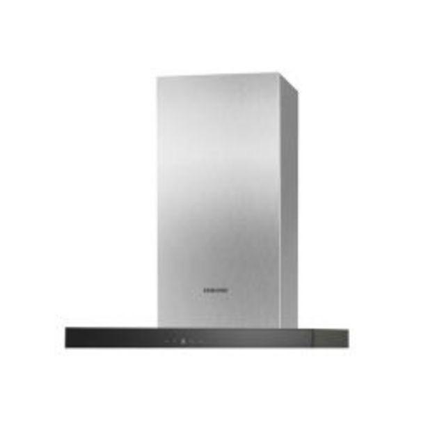 Oferta de Campana Samsung HDC9A90M TX por $49999