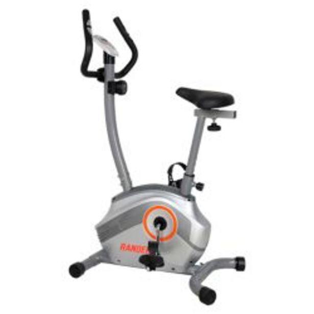 Oferta de Bicicleta Fija Randers ARG-131 por $29999
