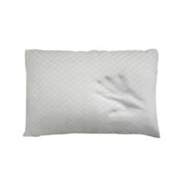 Oferta de Almohada viscoelastica Sweet Small Pillow por $2499