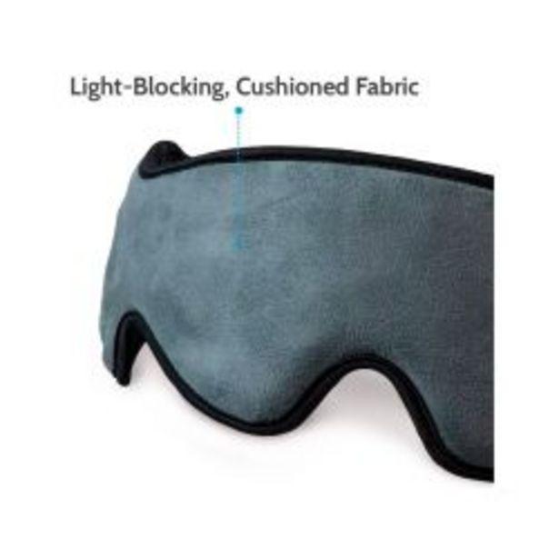 Oferta de Mascara Ocular Mobile Comfort por $2699