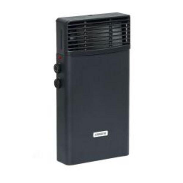 Oferta de Calefactor Eléctrico Longvie EE2K por $8999