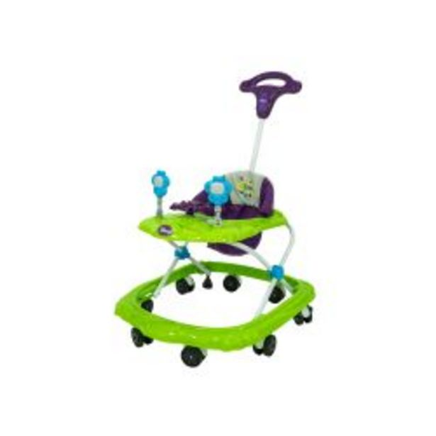 Oferta de Andador Disney Toy Story 838 por $5439