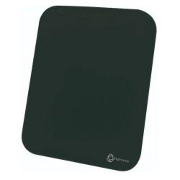 Oferta de Panel Electrico 500/1000w Bajo Consumo Vitrocerámico por $6999