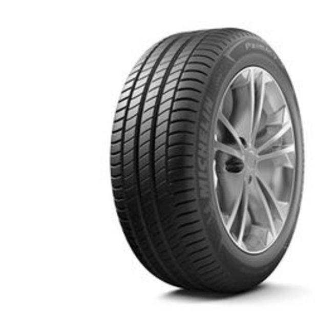 Oferta de Neumático Michelin 245 50 R18 ZP  PRIMACY 3 por $40446