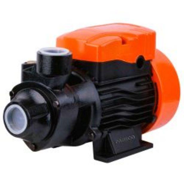 Oferta de Bomba de agua periferica Daewoo DAEQB60 por $19999