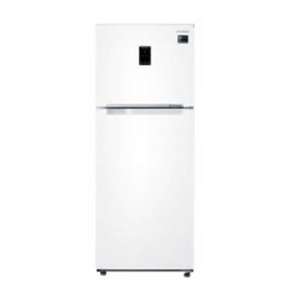 Oferta de Heladera No Frost Inverter Samsung RT35K5532WW 362Lt por $87999