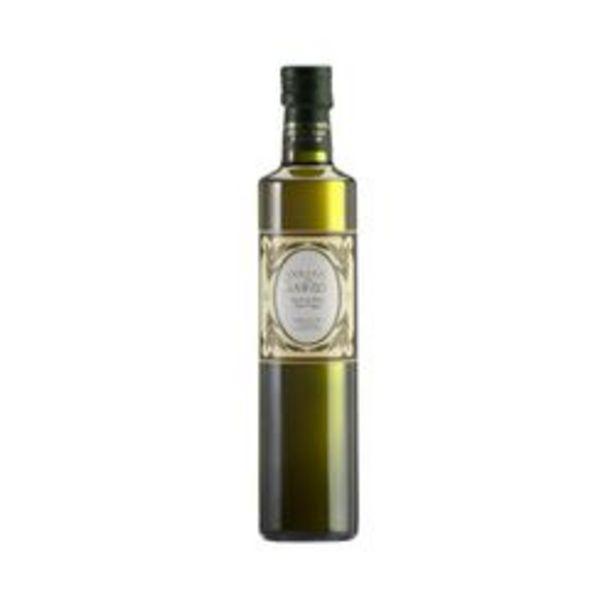 Oferta de Aceite de Oliva Colinas de Garzon Bivarietal 500 ml por $1169