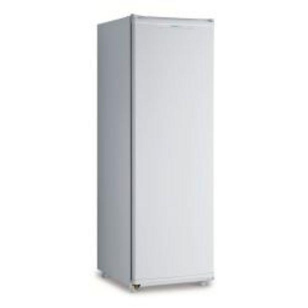 Oferta de Freezer Eslabón de Lujo EVU22D1 142Lt por $37999