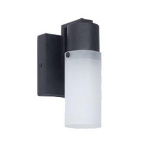 Oferta de Aplique de pared interior spot 1 luz lampara redonda Faroluz por $980