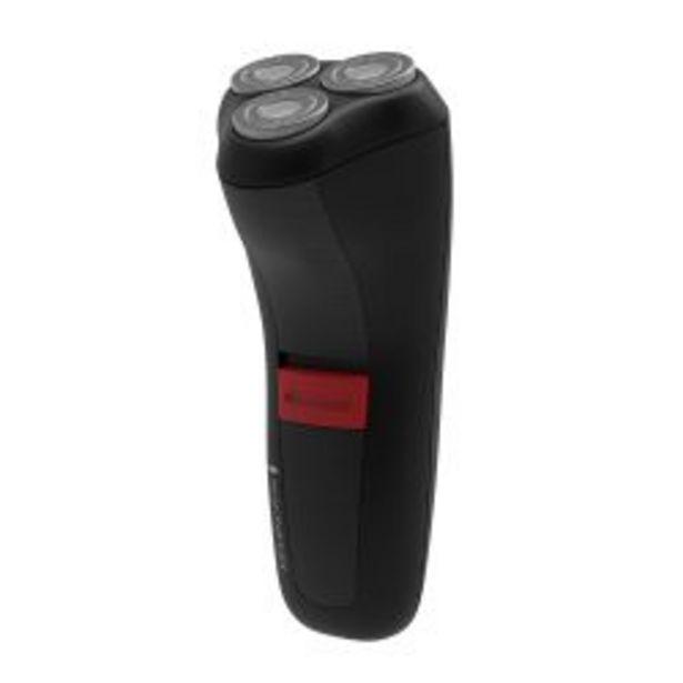 Oferta de Afeitadora con Cable Remington R0050 por $2199