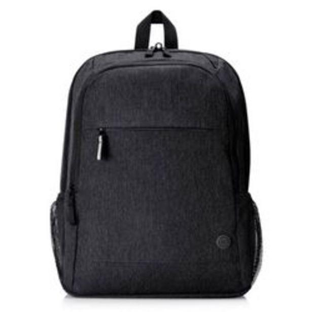 Oferta de Mochila Hp Prelude Pro Recycle Backpack por $2699