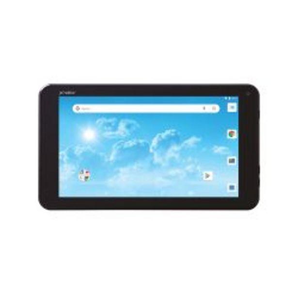 Oferta de Tablet Neon GO 16GB por $8099