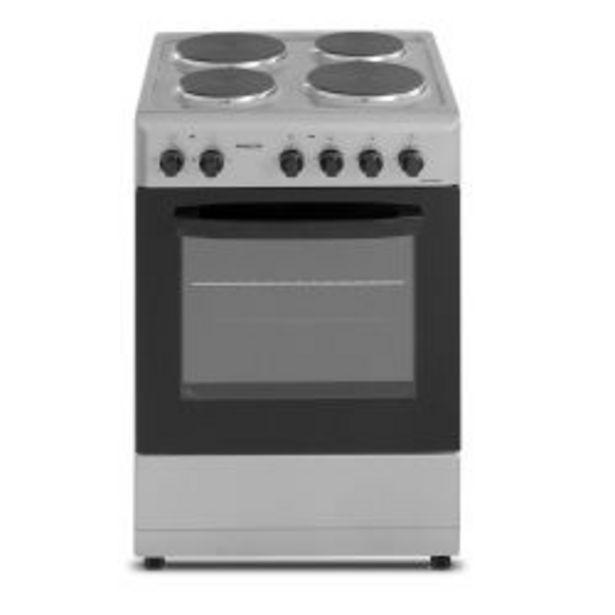 Oferta de Cocina Eléctrica Philco PHCH050P 50cm por $43299