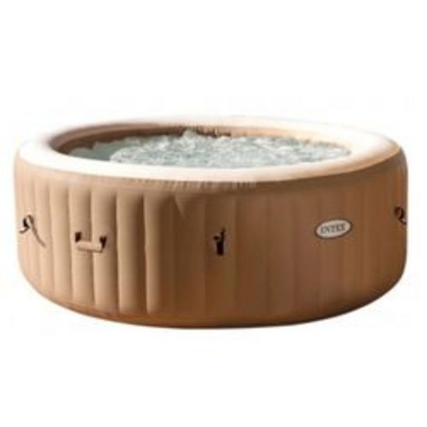 Oferta de Spa Intex por $112569