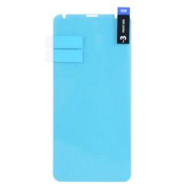 Oferta de Protector de Pantalla Samsung Anymode Flexible Screen Protector S9 por $499