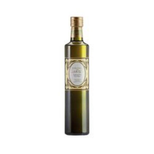 Oferta de Aceite de Oliva Colinas de Garzón Trivarietal 500 ml por $1149