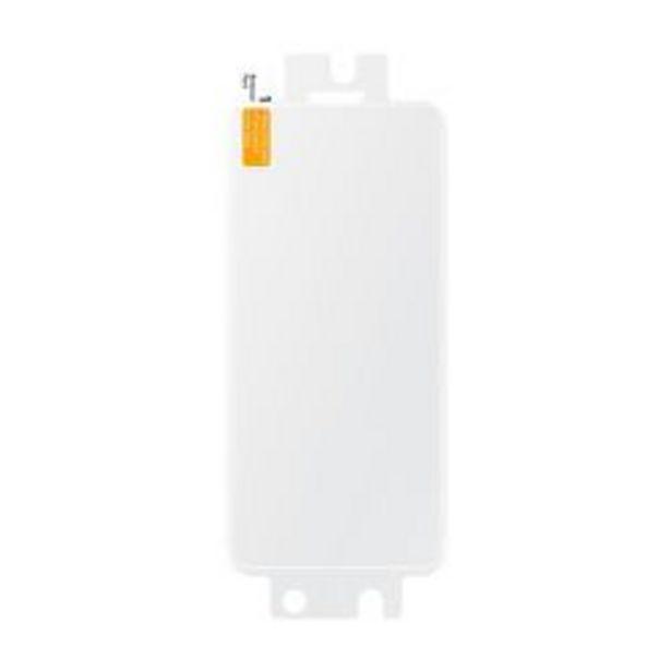 Oferta de Protector de Pantalla Samsung Screen Protector para Galaxy S10e por $1099