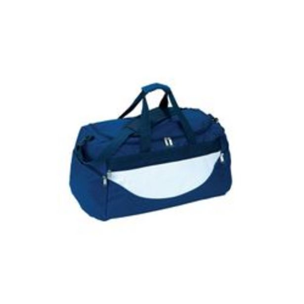 Oferta de Bolso Champ Azul por $1119,25