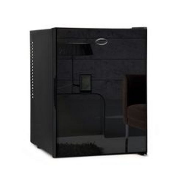 Oferta de Refrigerador Vondom Puerta Espejada 40 lts por $28500