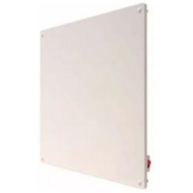 Oferta de Panel calefactor estufa 500w por $6890