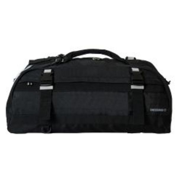 Oferta de Bolso Garmin Swissbags por $8599