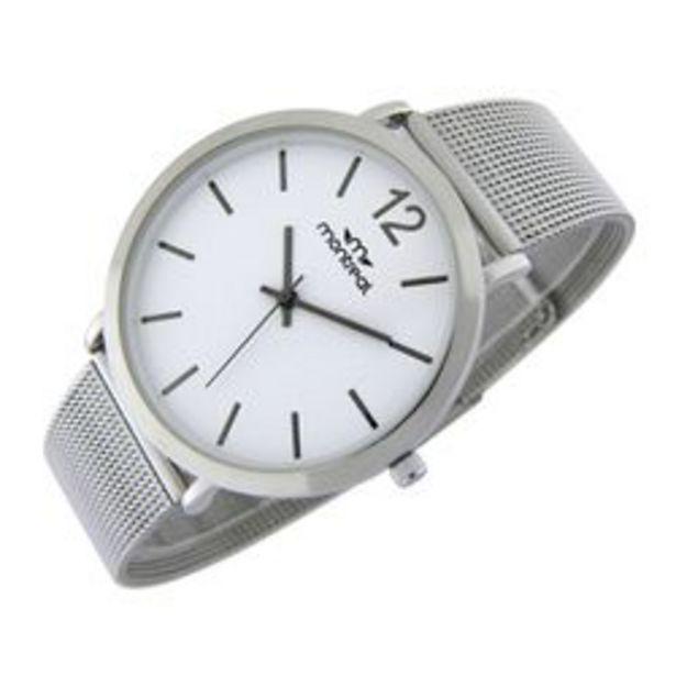 Oferta de Reloj Caballero Montreal MU694B por $2699