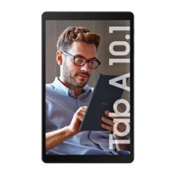 "Oferta de Tablet Samsung 10.1""  SMT510 por $29999"