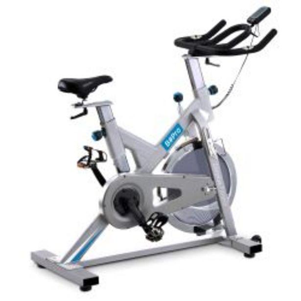 Oferta de Bicicleta Indoor Corplus B-Pro por $114999