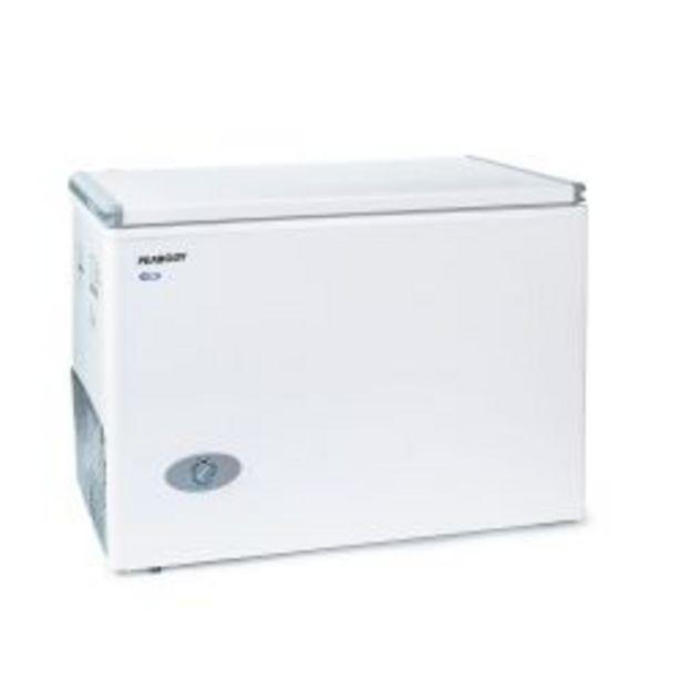 Oferta de Freezer Peabody BPa 3300 290Lt por $40999