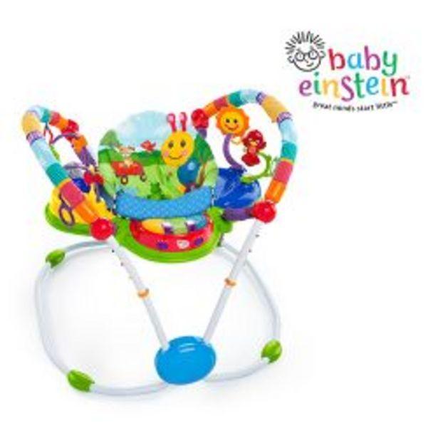 Oferta de Centro de actividades Baby Einstein B60184 por $25489