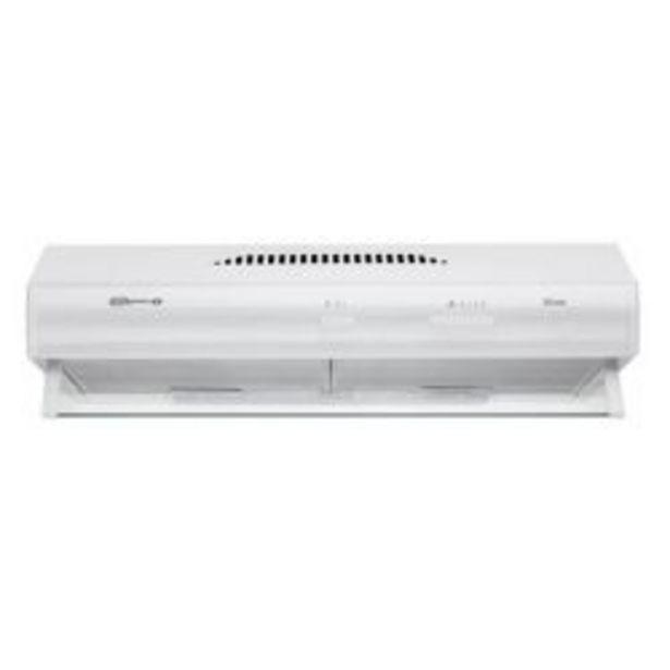Oferta de Purificador Spar BIOS 3766-B00 1 Motor por $14499